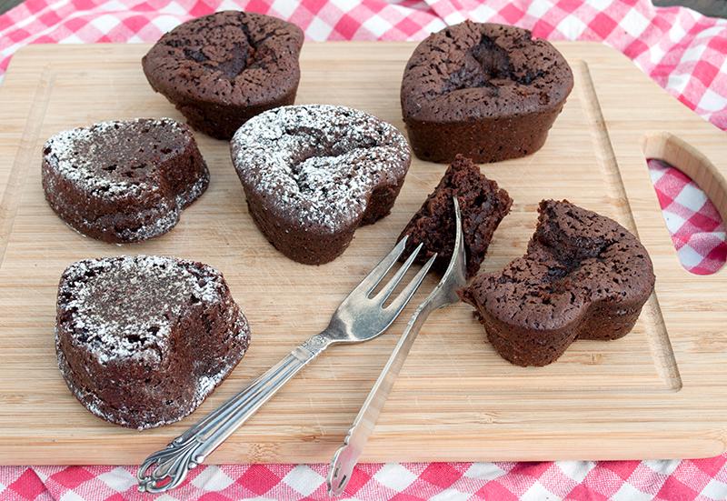 muffins-bonner