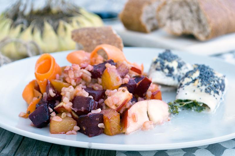 rodfrugter-rodbeder-salat