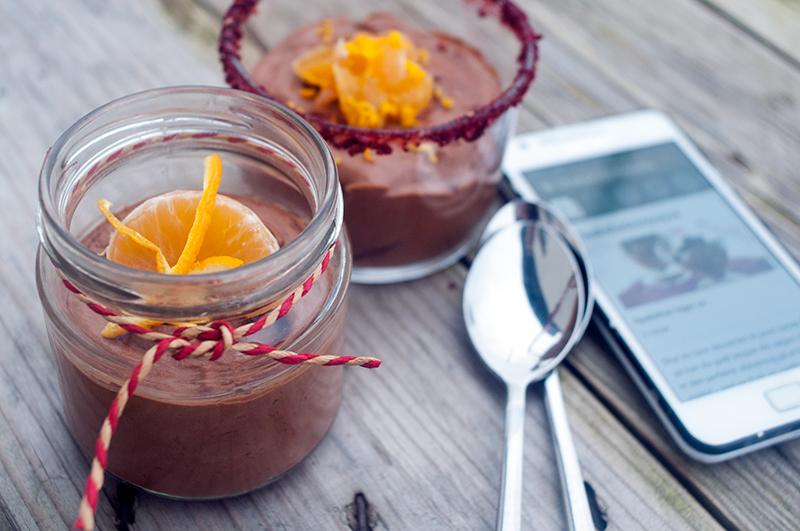 GoCook-app-chokolademousse2