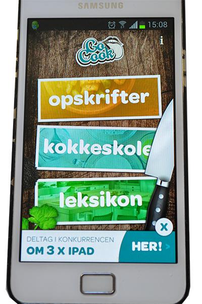 app-coop-gocook