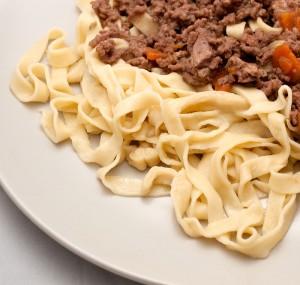 baand-pasta-hjemmelavet