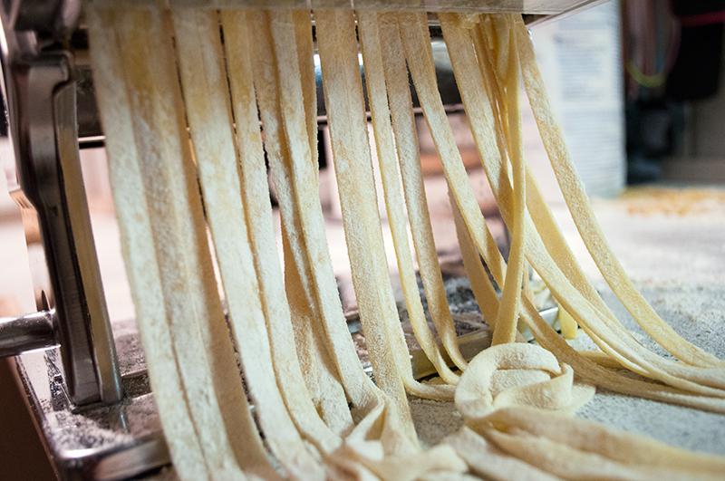baand-pasta