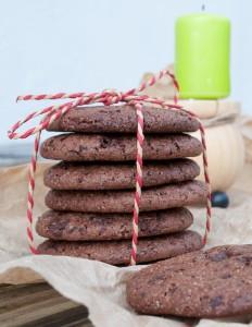 cookies-taarn