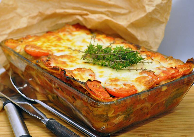 lasagne-laks-tomat-GoCook