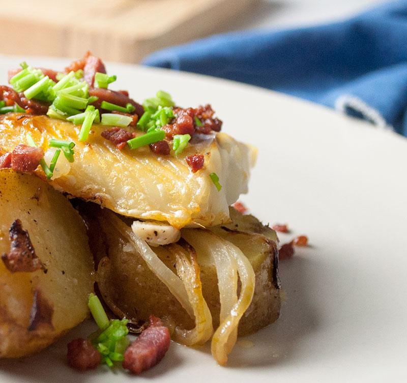 Citron_kartofler_torsk_bacon_3