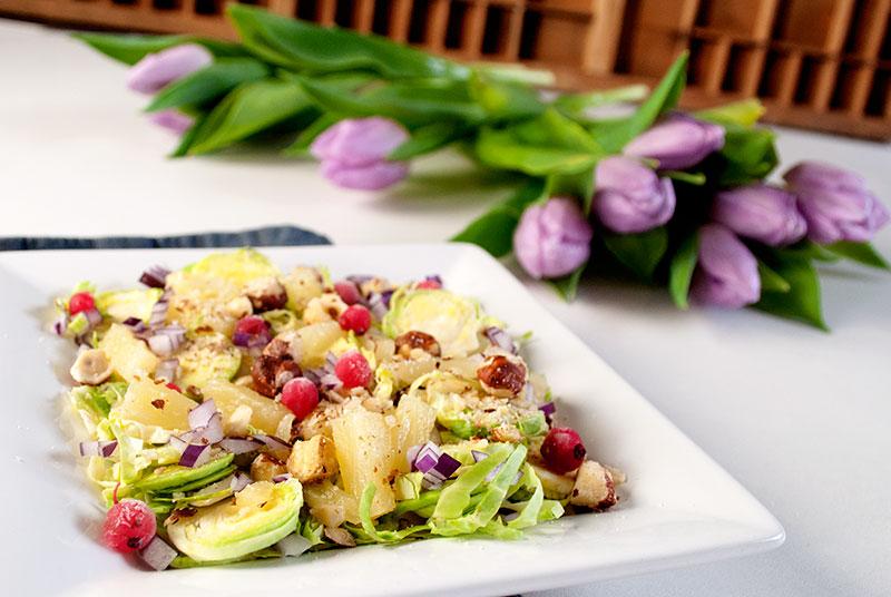 Rosenkaal-salat_ananas_2