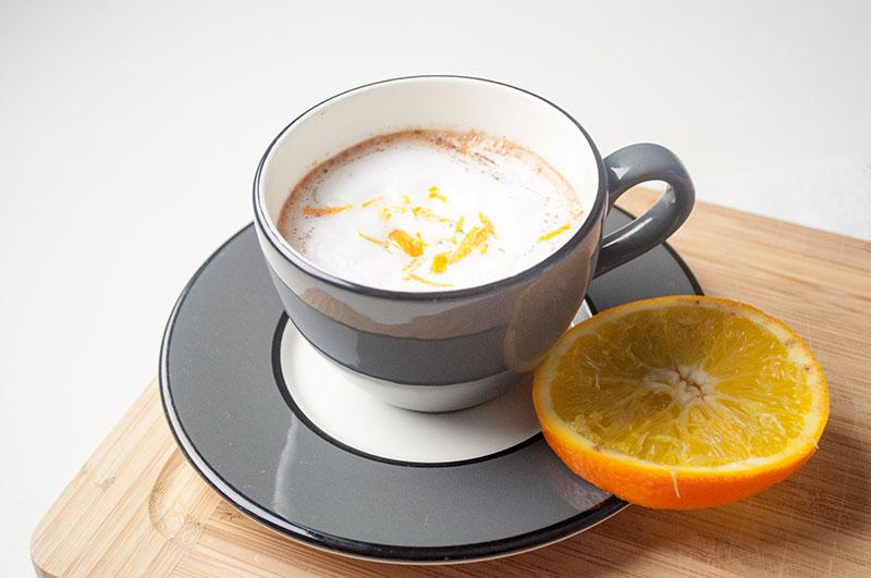 apelsin_chokolade_kakao_maelkeskum_1