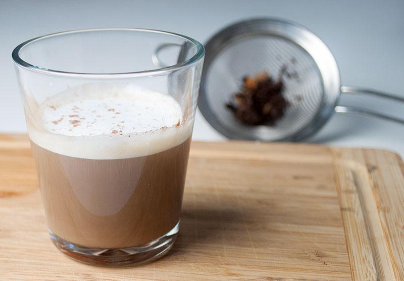 chai_te_latte_1
