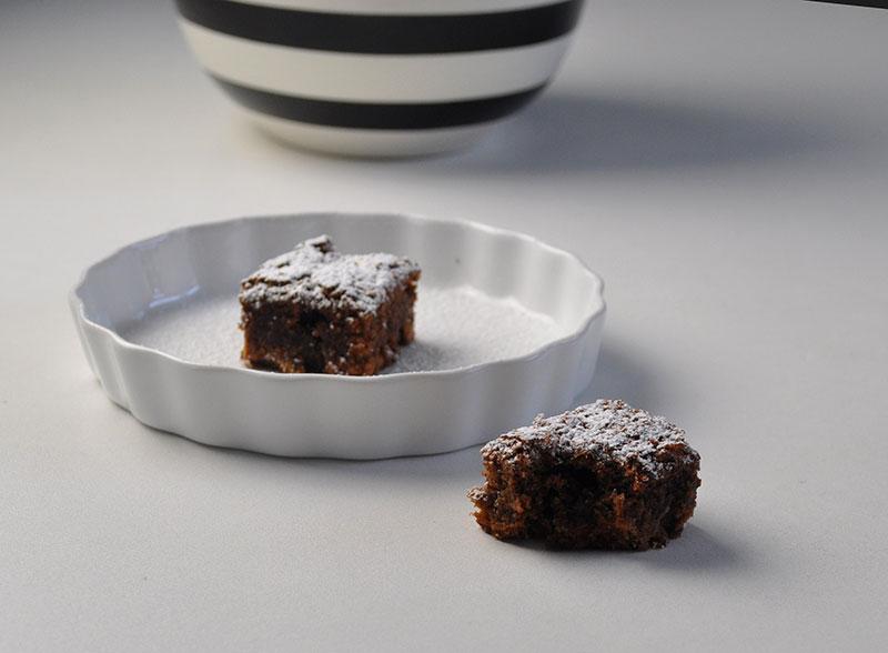chokoladekage_1