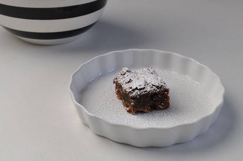 chokoladekage_3