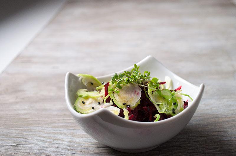 revne_rodbeder_salat_1