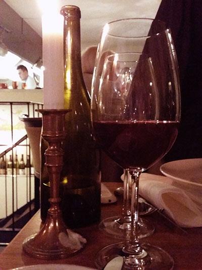 vin_kok_og_vin