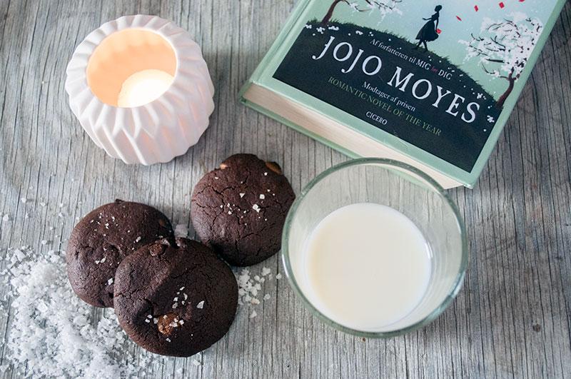 cookies_chocolate_milk_1