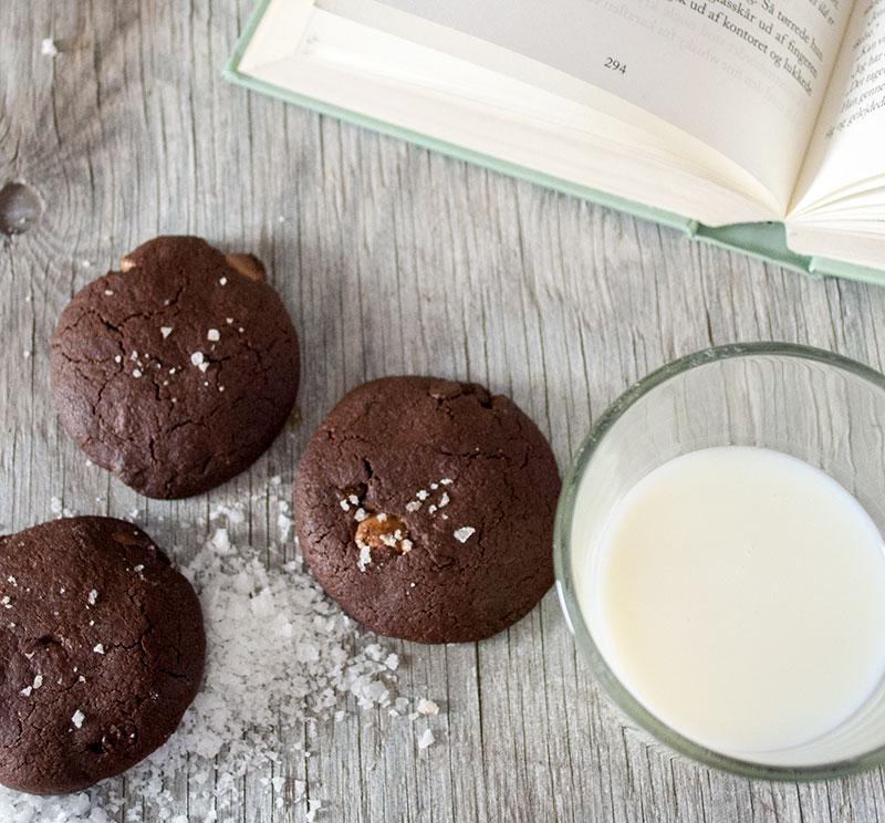 cookies_chocolate_milk_7
