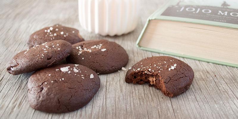 cookies_chocolate_milk_8