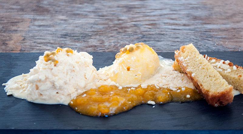 Solero-passionsfrugt-mango-abrikos-031