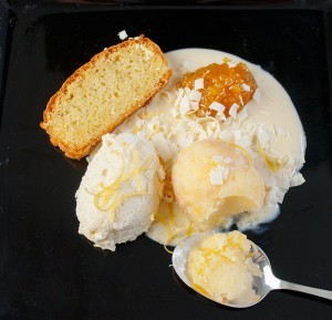 Solero-passionsfrugt-mango-abrikos-24