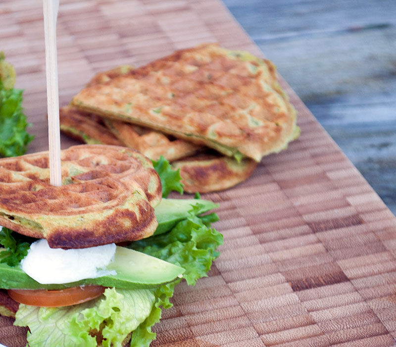 avocado-vafler-sandwich-03