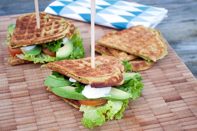 avocado-vafler-sandwich-04