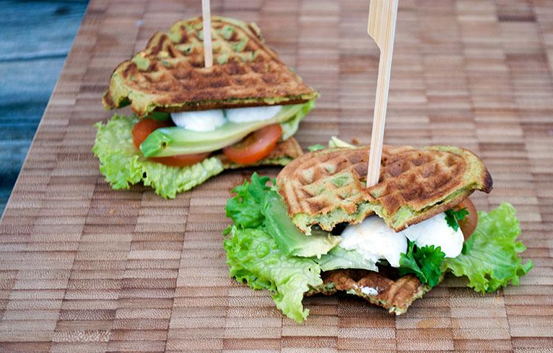 avocado-vafler-sandwich-07