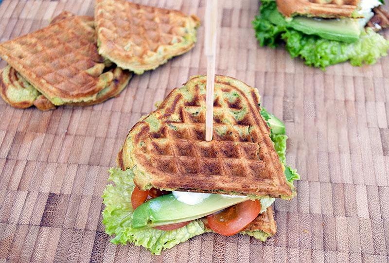 avocado-vafler-sandwich-10