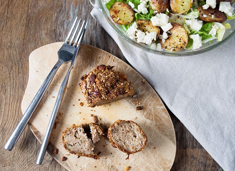 frikadeller-sesam-dukkah-salat-kartofler-21