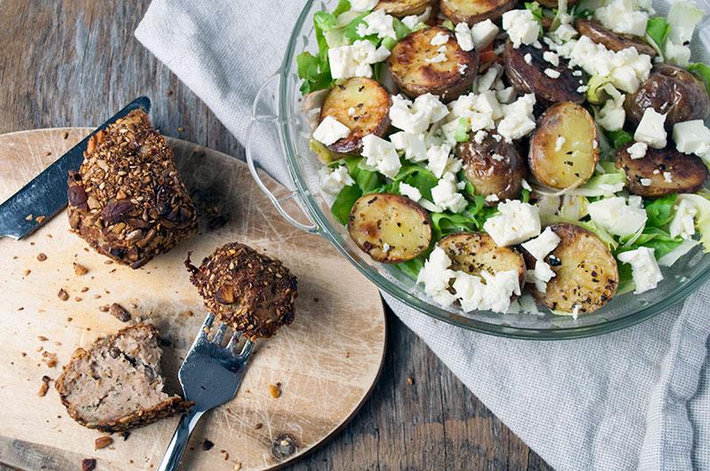 frikadeller-sesam-dukkah-salat-kartofler-30