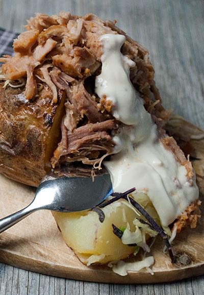 pulled-pork-kartoffel-05