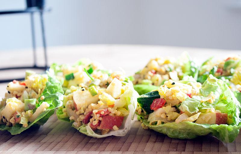 salat-baade-20