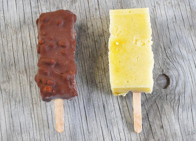 ananas-is-chokolade-19