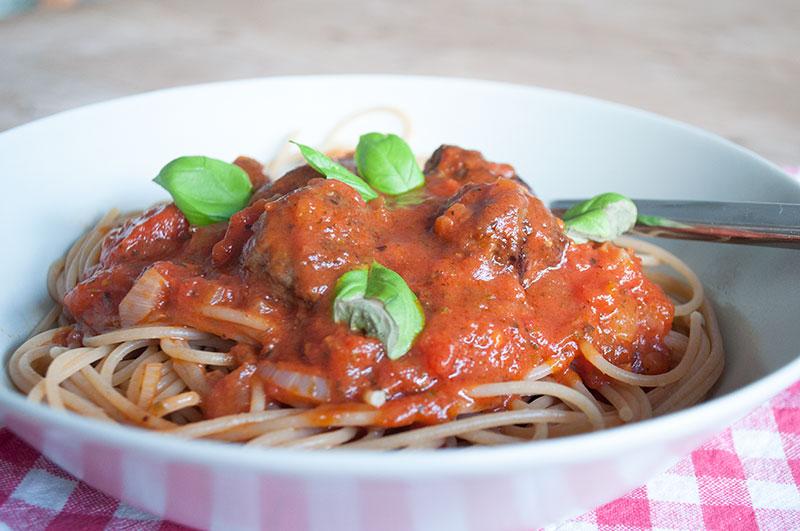 lady-vagabonden-pasta-tomatsauce-01