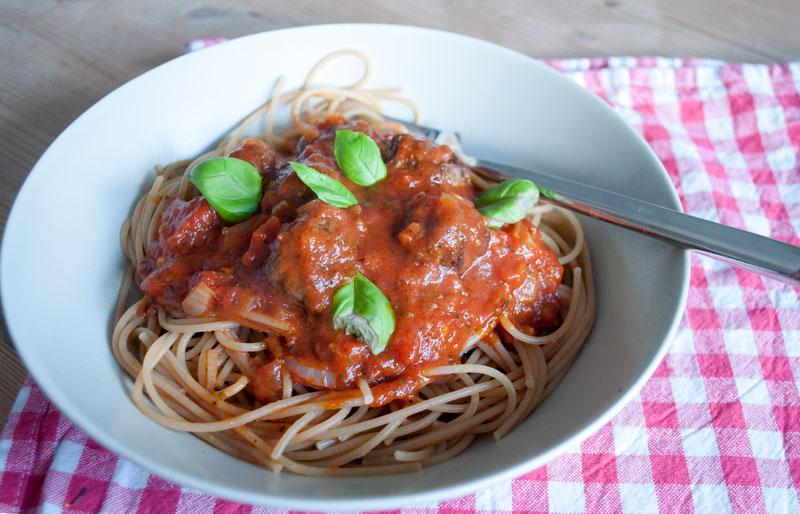 lady-vagabonden-pasta-tomatsauce-02