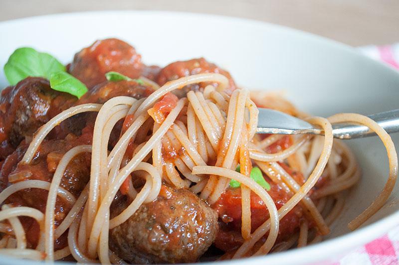 lady-vagabonden-pasta-tomatsauce-08