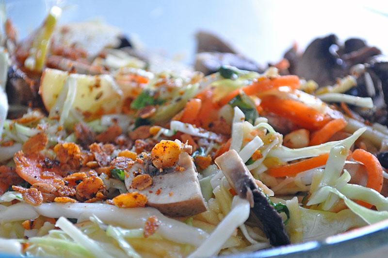 salat-ristede-havregryn-22