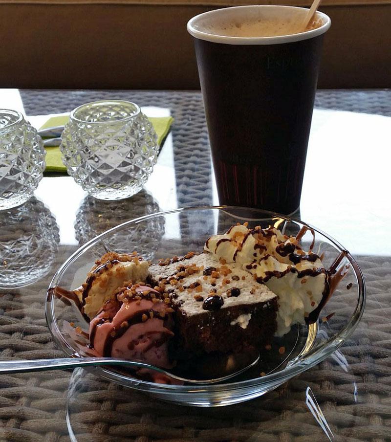 cafe-brownie