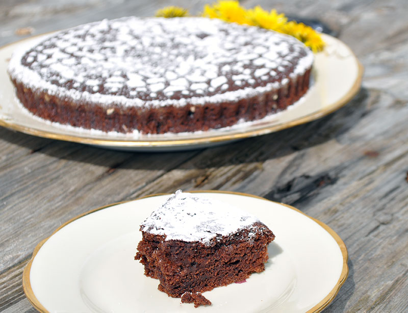 chili-chokolade-kage-13