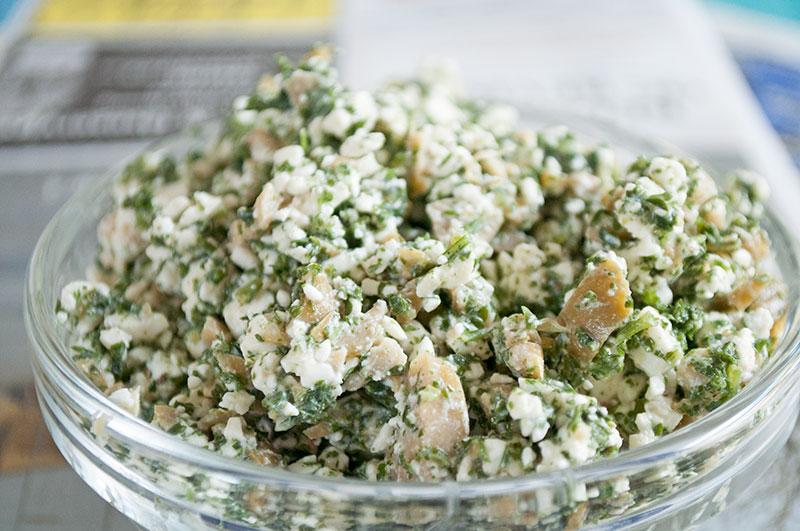 mandags-kartoffelsalat-feta-06