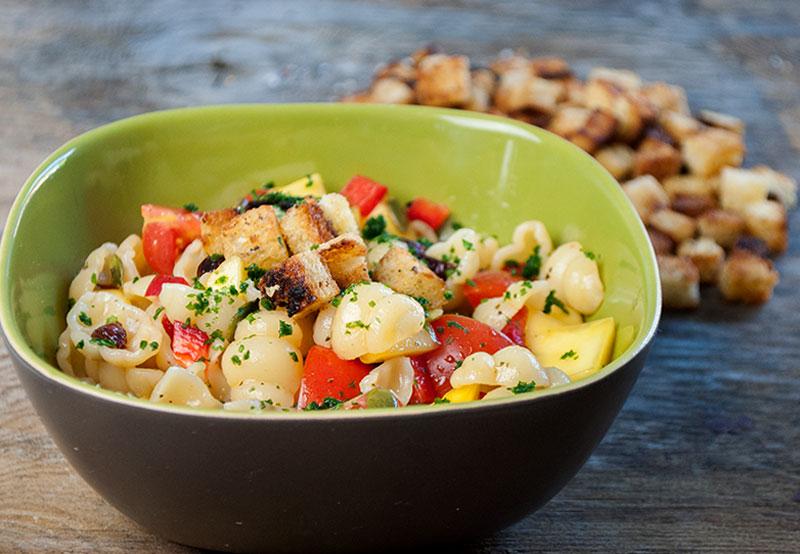 pasta-salat-08