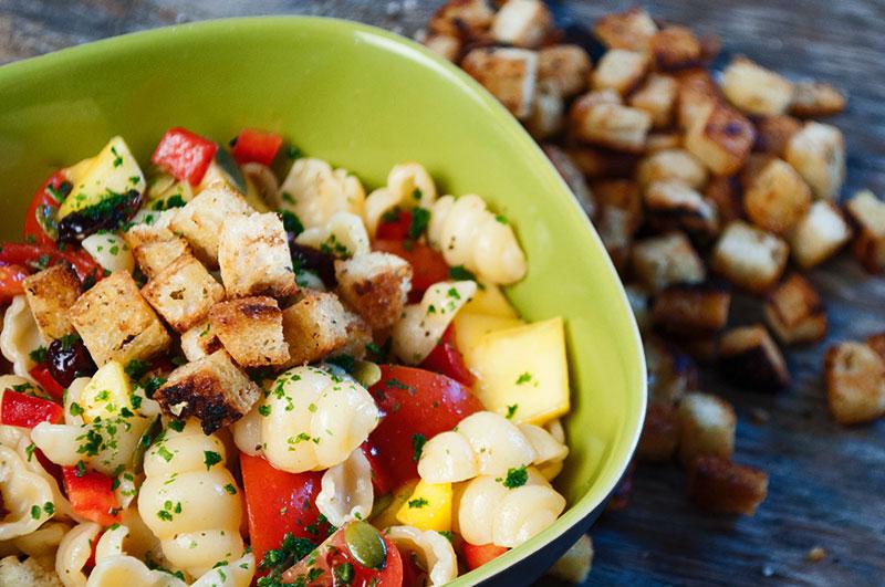 pasta-salat-12