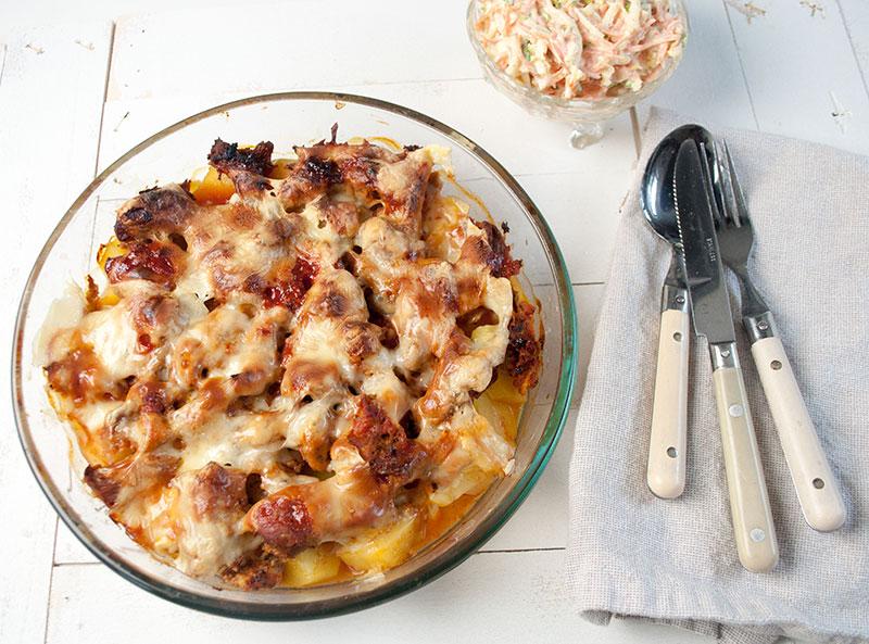 pulled-pork-kartofler-coleslaw-09