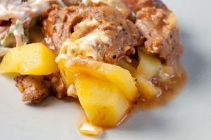 pulled-pork-kartofler-coleslaw-18
