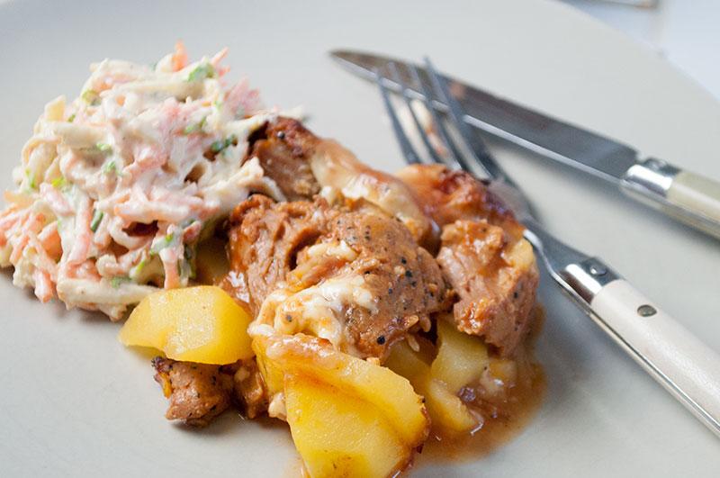 pulled-pork-kartofler-coleslaw-19