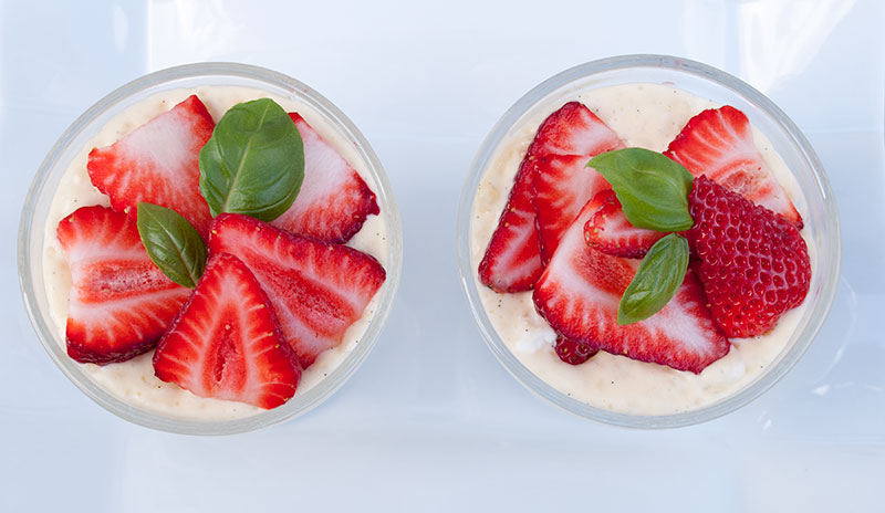 sago-budding-dessert-07