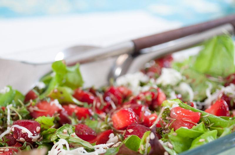 jordbaer-salat-13