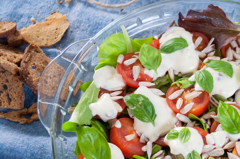 ny-salat-haven-14.2