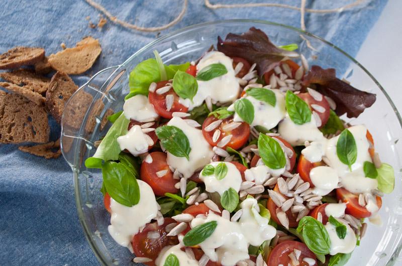 ny-salat-haven-15