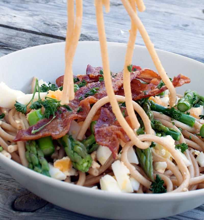 pasta-asparges-bacon-20
