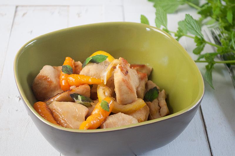 kylling-honning-citron-25