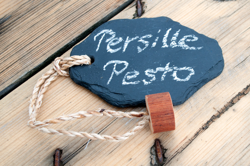 persille-pesto-pasta-03