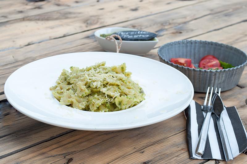 persille-pesto-pasta-06